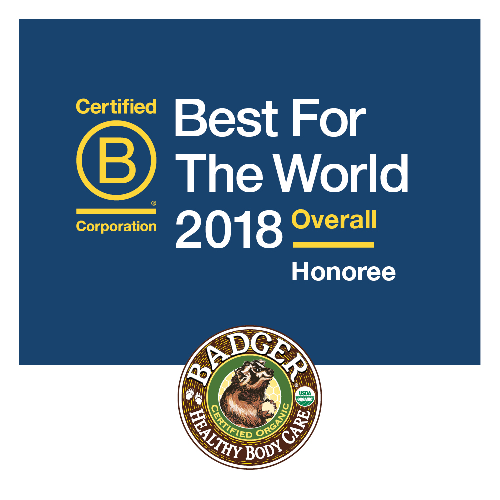 bcorp best for the world overall 2018