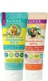Mineral Sunscreen Baby & Kids Category
