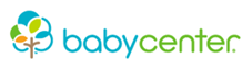 Baby Center Sunscreen Reviews