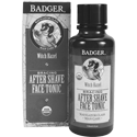 Badger After-Shave Face Tonic