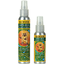 Organic Natural Bug Spray Repellent