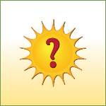 Natural Sunscreen Frequently Asked Questions