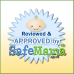 Sunscreen Ratings & Reviews