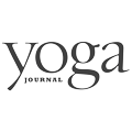 Yoga Journal Badger Sunscreen Award